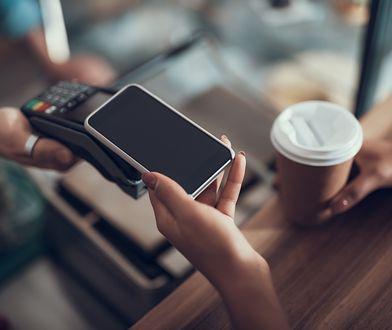 Oto pięć, najistotniejszych naszym zdaniem, powodów, dla których lepiej korzystać tylko ze smartfona, bo jego strata to dziś znacznie mniejszy problem niż utrata zawartości portfela.