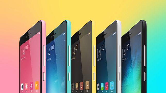 Xiaomi wprowadzi nową markę Pocophone