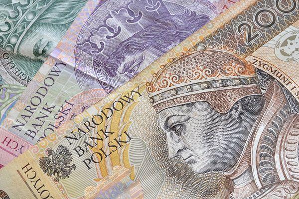 Beztroskie transakcje finansowe online