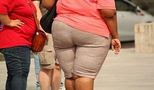 Polacy w czołówce otyłych społeczności Europy