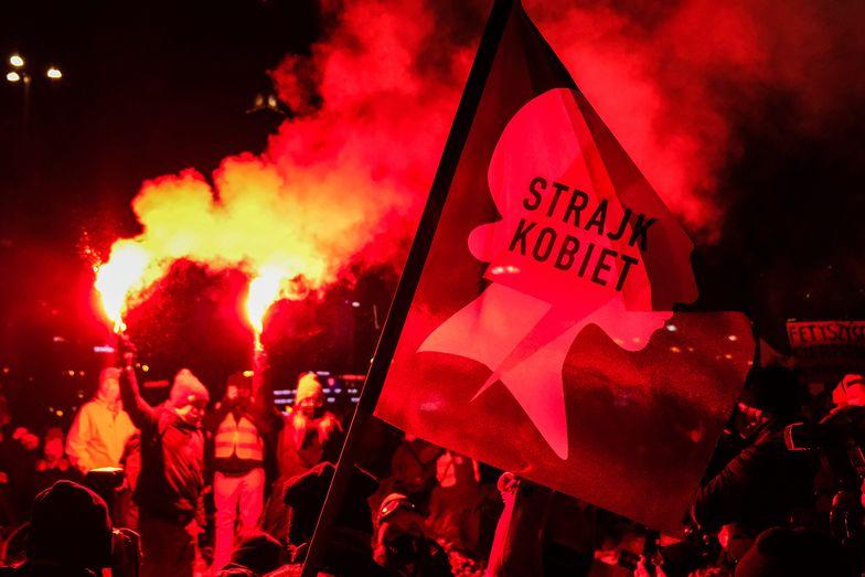 Polki wyjeżdżają z kraju. To efekt wyroku TK ws. aborcji