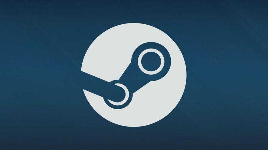 Poważna luka w aplikacji Steam. Zagrożonych jest prawie 100 mln użytkowników
