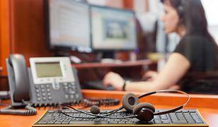 Telemarketer musi mieć zawsze zgodę konsumenta na połączenie. Co ważne, zgoda musi być wydana przed połączeniem.