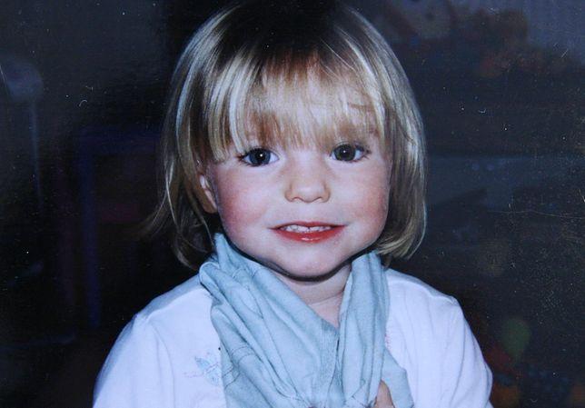 Minęło 13 lat od zaginięcia Maddie McCann. Przypominamy okoliczności zniknięcia trzylatki