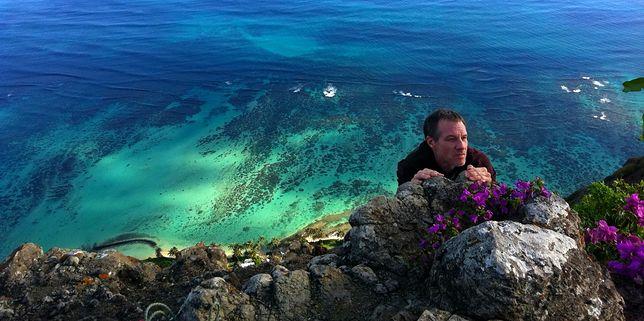 Hawaje - koniec Wybiegu Żywych Trupów?