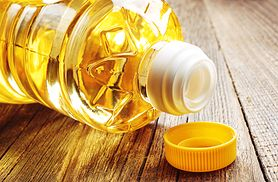 Olej rzepakowy - właściwości i wpływ na szczupłą sylwetkę, kwas oleinowy, zastosowanie, zastosowanie w kosmetyce