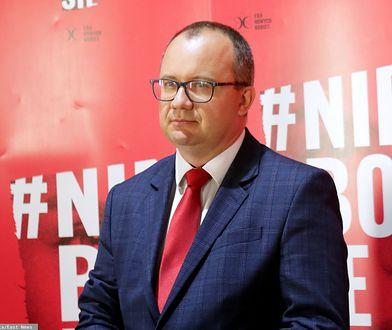 """PKN Orlen kupuje Polska Press. Adam Bodnar bije na alarm. """"Jak u Orbana"""""""