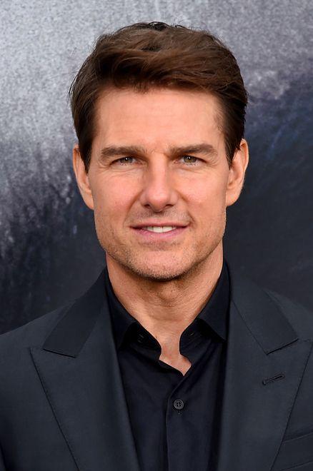 """Produkcja """"Mission: Impossible 6"""" wstrzymana. """"Tom Cruise złamał kostkę i uszkodził biodro"""""""