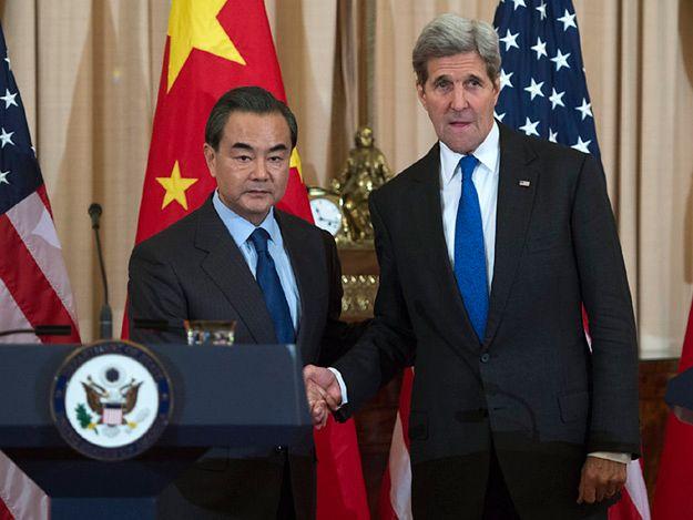 USA i Chiny: możliwe wspólne stanowisko ws. rezolucji ONZ o Korei Płn.