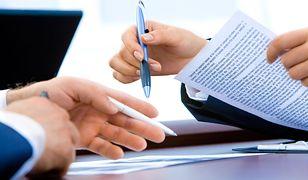Certyfikat kompetencji zawodowych. Co powinno się o nim wiedzieć?