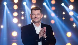 "Zenek Martyniuk komentuje obsadę filmu ""Zenek"""
