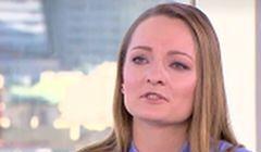Córka Krystyny Czubówny: Marzyłam, żeby matka nie czytała mi bajek
