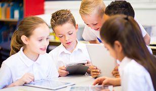 Nowy program ma sprawić, że wszystkie dzieci będą czuły się w szkole komfortowo