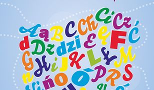 Znam litery doskonale!. Ćwiczenia korekcyjno-kompensacyjne dla uczniów klas młodszych
