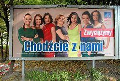 """Dawny """"aniołek Kaczyńskiego"""" nie pracuje już w PAP. Magdalena Żuraw ma posadę w państwowym urzędzie"""