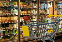 Niedziela handlowa kwiecień 2021. Czy sklepy będą otwarte 18 kwietnia?