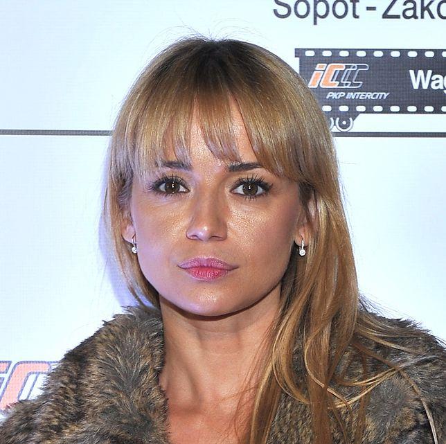 Anna Przybylska miałaby dziś 42 lata