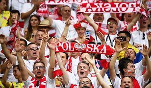 Ostra zabawa polskiego kibica w Rosji. Kosztowała go prawie 20 tys. zł