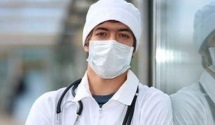Lekarze chcą zarabiać 11 tys. złotych miesięcznie