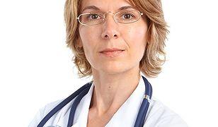 Możliwy kolejny protest lekarzy