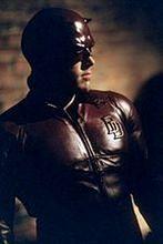 ''Avengers 3D'': Daredevil doczeka się przeróbki