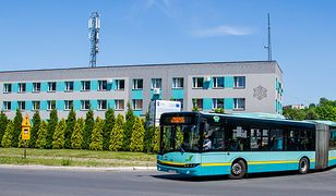 Jaworzno. Miasto rozbudowuje flotę autobusów elektrycznych. Będzie sześć kolejnych