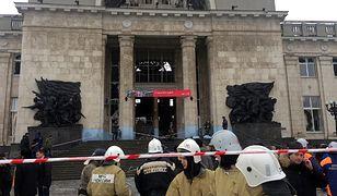 Sprawcy zamachów w Wołgogradzie pochodzili z Dagestanu