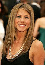 Jennifer Aniston będzie kontrolować plotki
