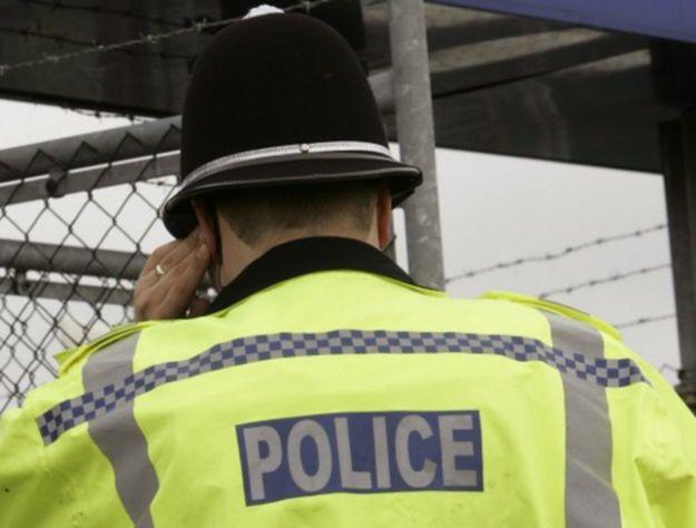 Policja bada ulotki ze słowami nienawiści wobec Polaków w Wielkiej Brytanii