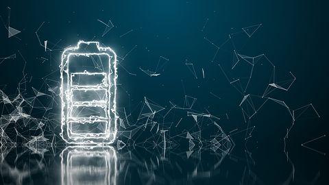 Nowa nadzieja na lepsze akumulatory, ogniwo litowo-siarkowe. Ponoć utrzymuje smartfon 5 dni