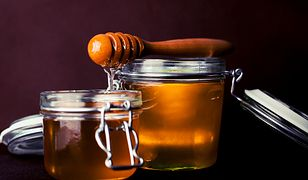 Połączenie miodu i cynamonu pomoże wyleczyć wiele dolegliwości