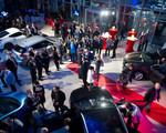 Polskie firmy lubią leasing