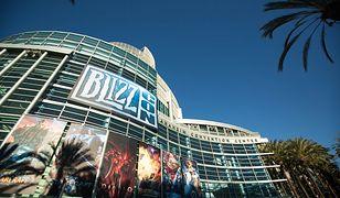 BlizzCon 2019. Będzie odlot czy katastrofa?