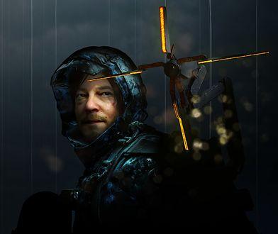 Death Stranding na PC również na Steam i to równo z premierą Epic Games Store