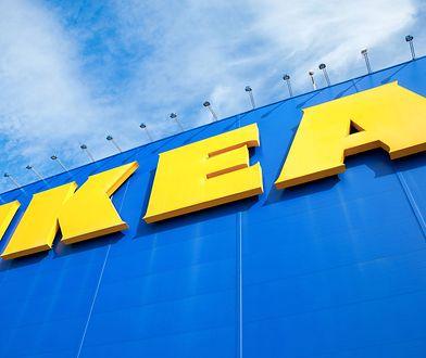Pracownica Ikei zdradza ciekawe fakty dotyczące klientów