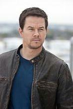 ''Avon Man'': Mark Wahlberg konsultantem Avon