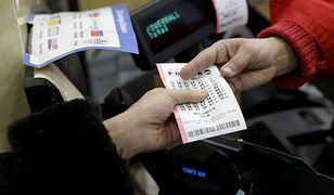 Loteria Powerball pozwala Amerykanom zbijać prawdziwe fortuny