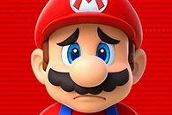 Był Mario i zaraz Mario nie będzie. Nintendo lada moment usunie grę - Super Mario