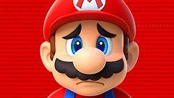 Był Mario i zaraz Mario nie będzie. Nintendo lada moment usunie grę