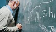 Nauczyciele domagają się wyższych pensji
