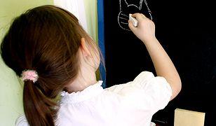 Ministerstwo Edukacji Narodowej szacuje, że w tym roku pracę straci ok. 7 tys. nauczycieli
