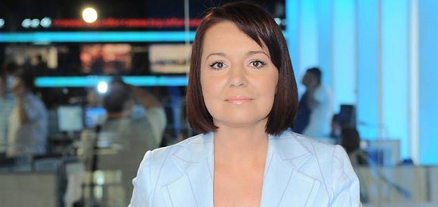 """Stronniczość i propaganda. Rada programowa TVP o """"Wiadomościach"""""""