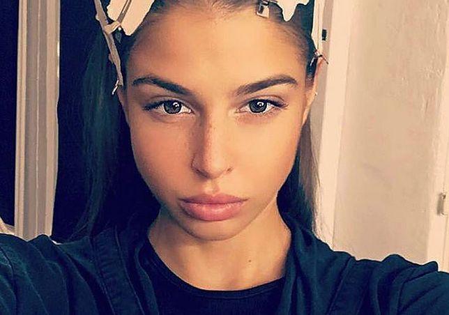 To ona miała wygrać Top Model. Ania jest królową serc widzów