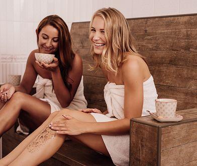 Peeling do ciała. Jak zrobić domowy kosmetyk do pielęgnacji skóry?