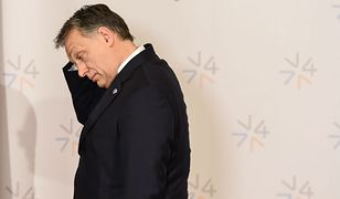 Prof. Bogdan Góralczyk: nie dziwię się, że Jarosław Kaczyński zawiódł się na Wiktorze Orbanie
