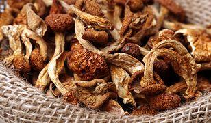 Wyjątkowy aromat doda smaku każdej potrawie