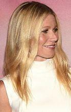 """""""Glee"""": Gwyneth Paltrow wygląda identycznie jak jej mama przed laty. Zaskakujące zdjęcie!"""