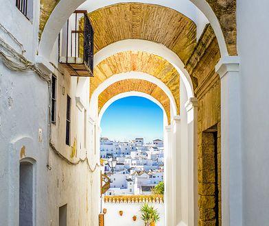 Andaluzja skrywa wiele tajemnic i fascynuje miliony turystów