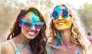 Kolorstrologia w pigułce. Sprawdź, jaki kolor wpływa na twoje życie