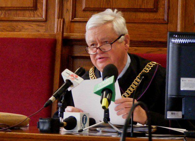 Parafia w Biadkach dostanie 3,7 mln zł odszkodowania - sąd utrzymał wyrok